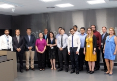 170621-Visita-MBA-USA-001