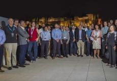 Malaga Aviation Forum 2018